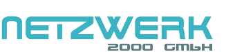 Netzwerk2000