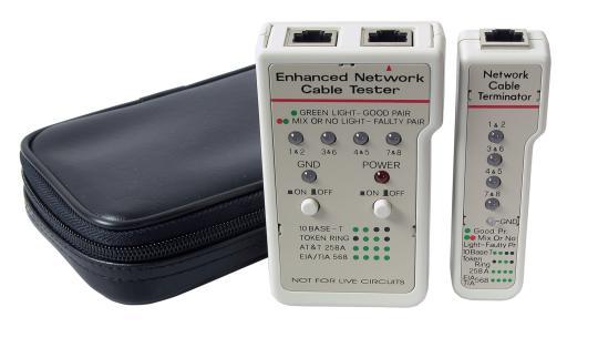 Enhanced-NetworkcabletesterRJ45